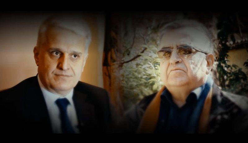 A e furnizoi Shqipëria me armë UÇK-në? Majko dhe Klosi dy