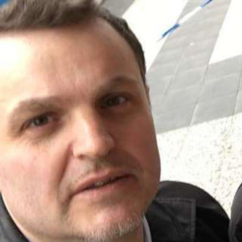 Kosovari që quhet Shqiptar dhe që ndihmoi njerëzit pas sulmit