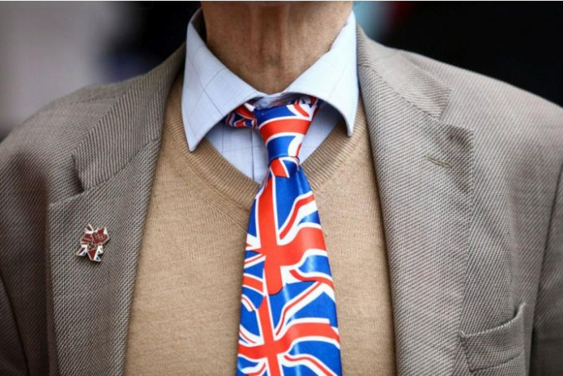 Revolucion në Parlamentin britanik… deputetët mund të