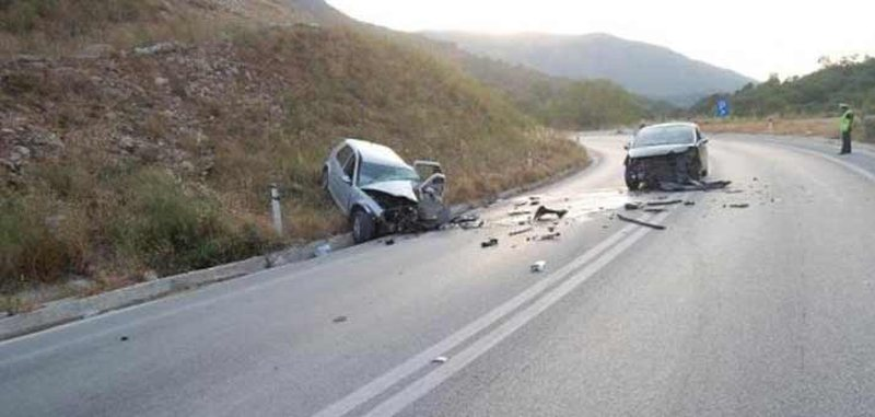 Dalin detajet për aksidentin e djeshëm në Ndroq, kush