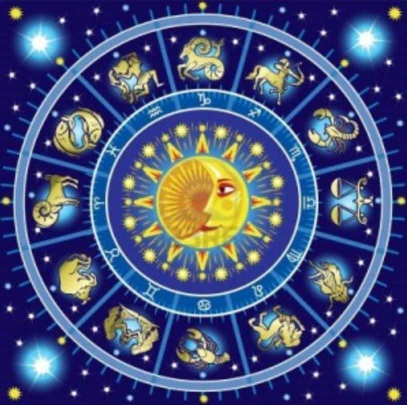 Horoskopi për ditën e sotme, 7 prill 2018