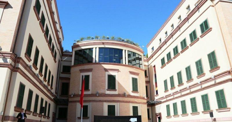 90 ton kanabis në Itali, Ministria e Brendshme e Shqipërisë: