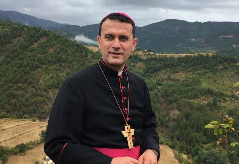 """""""Nuk e dua Europën pa myslimanët shqiptarë"""", ky"""