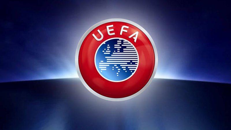 Nesër mbledhja urgjente, UEFA vendos fatet e futbollit europian