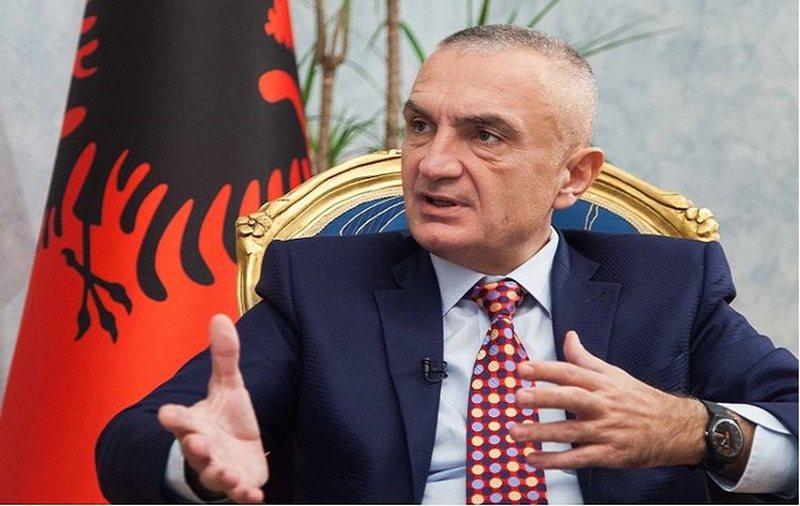 Maqedonia e Veriut nënshkruan protokollin e anëtarësimit në