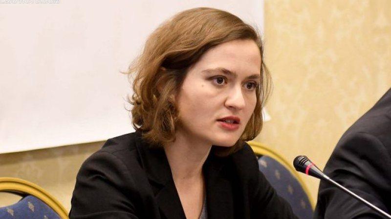 Gafa me hartën e Kosovës, reagon Shahini: S'është i
