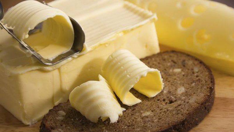 Problemet shëndetësore që sjell konsumimi i margarinës
