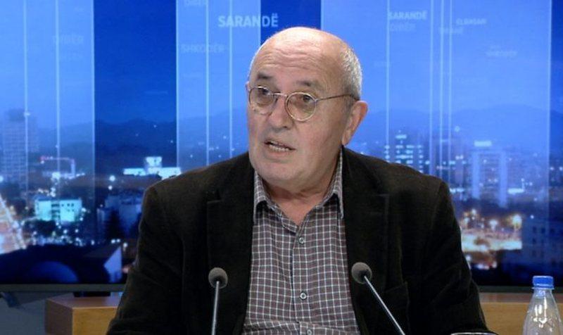 Mustafaj këshillon shumicën dhe opozitën: Uluni e dialogoni, ose