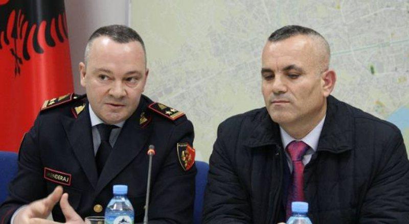 Incidenti te 'Petro Nini', shkarkohet nga detyra drejtori i