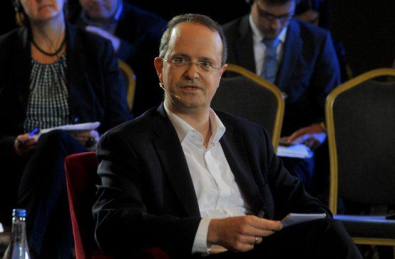 """Edi Rama has alienated the biggest supporter of Albania's bid for EU"