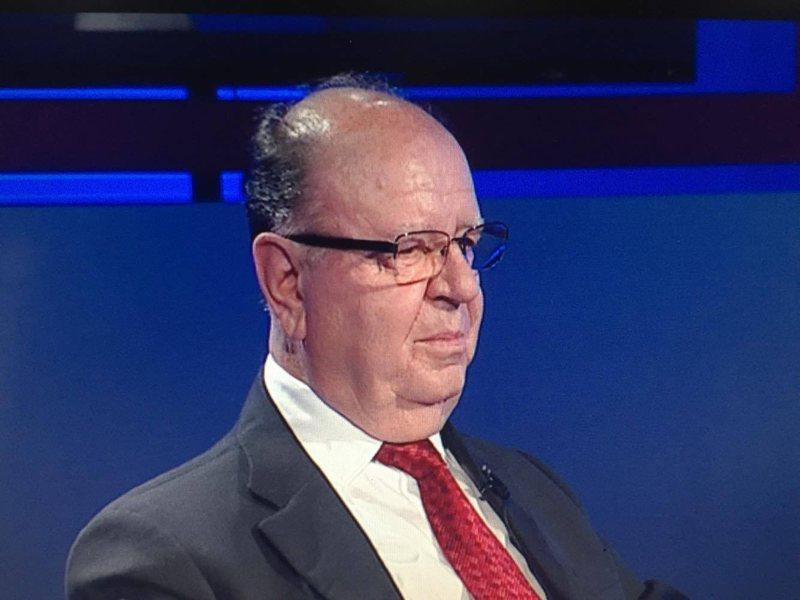 Ish-ministri Muçi: Dekreti i Presidentit është i detyruar, Meta