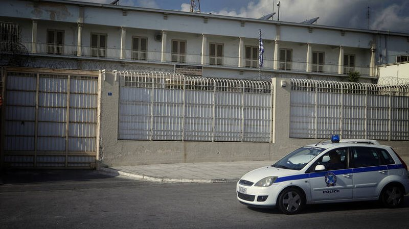 Sherr në burgun grek mes shqiptarëve dhe pakistanezëve, 3 të