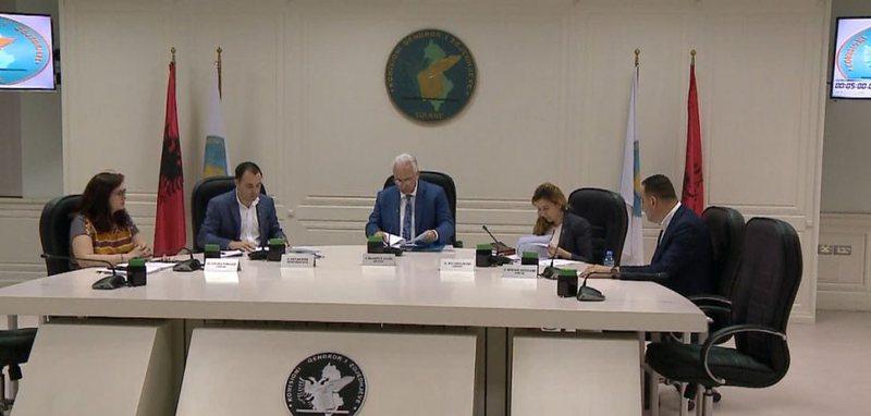 KQZ hap mes akuzash 11 kuti votimi për bashkinë e Lezhë, pas
