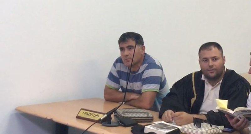 U arrestua pas skandalit me turistët spanjollë, Mihal Kokëdhima i