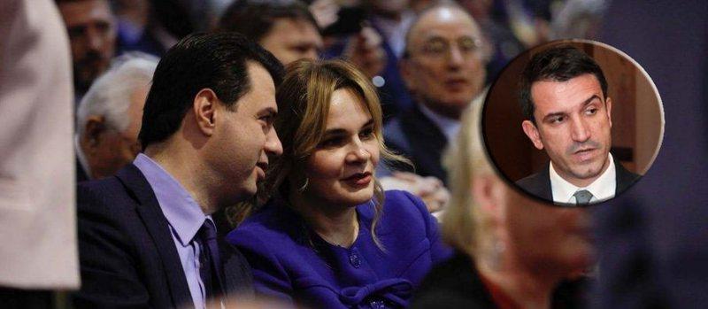 Veliaj 'mesazh' opozitës pas denoncimeve për Tiranën: