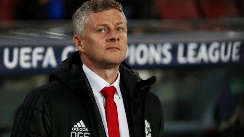 Trajneri i United flet troç: Nuk kemi asnjë shans me të