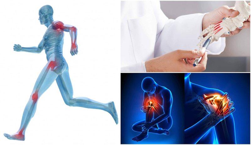 Spitali Hygeia dhe mrekullitë ortopedike në Shqipëri