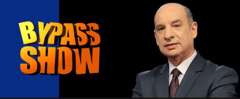 Mbyllet pas 13 vitesh emisioni satirik i Agim Bajkos