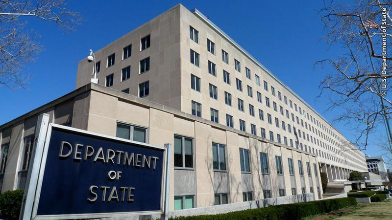 State Department:Albania does not fully meet minimum standards for the