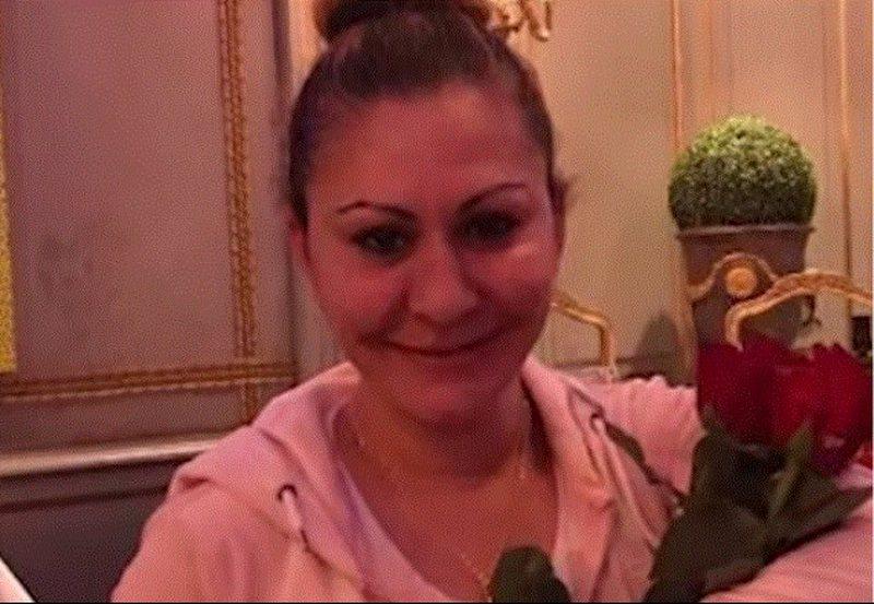 Francë/ Vrasja e shqiptares, policia arreston një 28 vjeçar