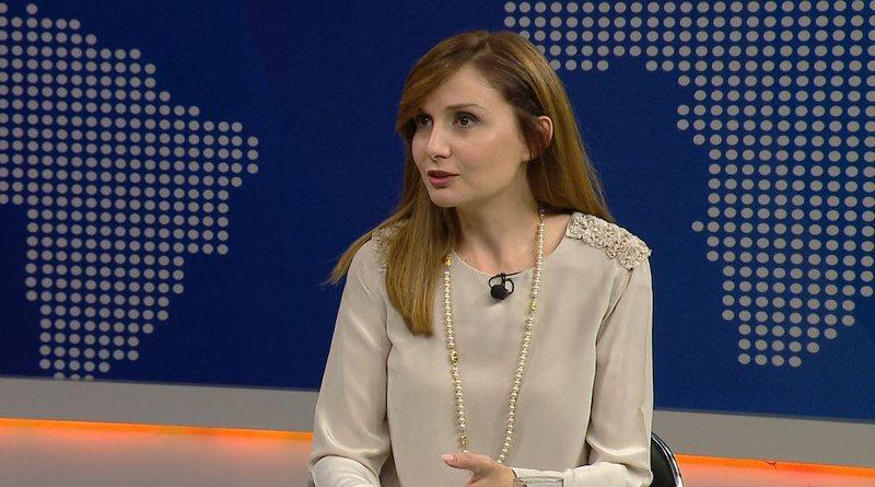 Tabaku: Ekonomia duhet të çlirohet, ka rënie reale të