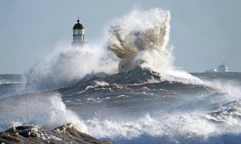 Stuhi dhe vrull