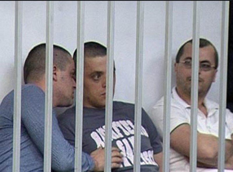 Lirimi i Endrit Dokles, prokuroria e Krujës: Vendimi nuk është i