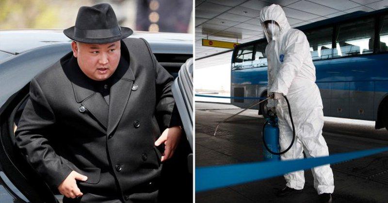 Koreja e Veriut ekzekuton zyrtarin e lartë pasi shkeli rregullat e