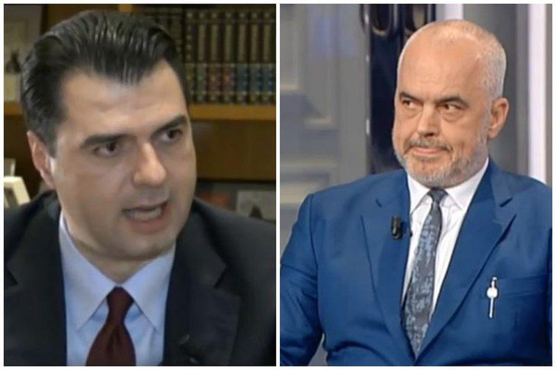 """""""Dy paketat e Shqipërisë, më pak se e Kosovës""""."""