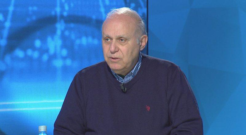 "Me Tiranën e boshatisur, mjeku Tritan Kalo: ""U gjet"