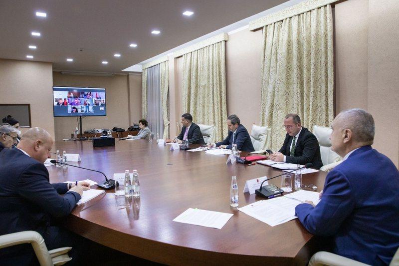 Zbardhet mbledhja e Këshillit të Sigurisë Kombëtare: Qeveria