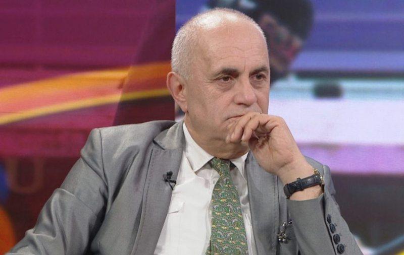 Pesë pyetjet e opozitës drejtuar ODIHR, Fuga: Teorike dhe të