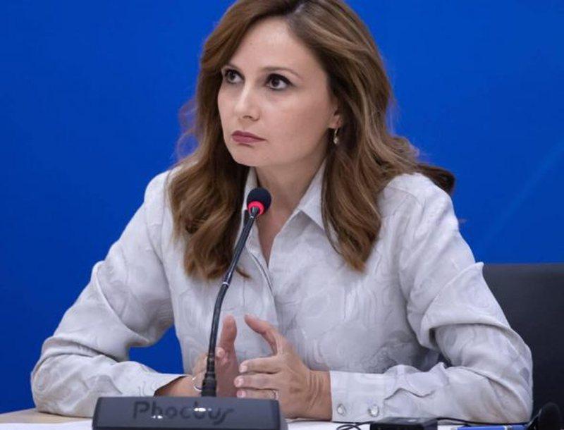 """""""Qeveria premtime të rreme për taksat"""", Tabaku"""