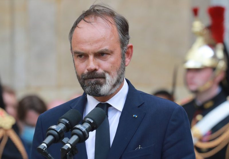 3 ish-ministra francezë në hetim për menaxhimin e pandemisë