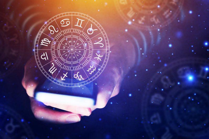 Horoskopi për ditën e diele, 20 shtator 2020