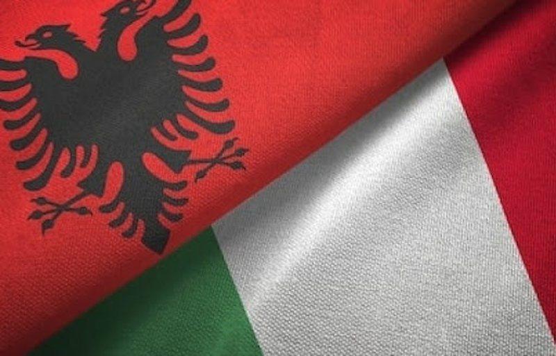 Italia, partneri kryesor i Shqipërisë pritet të bjerë me