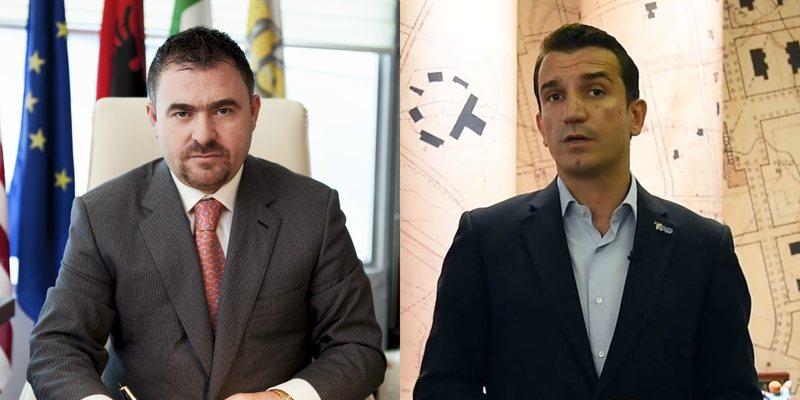 Gjykata Antikorrupsion nis gjyqin Ndroqi-Veliaj; Kryebashkiaku nuk paraqitet,