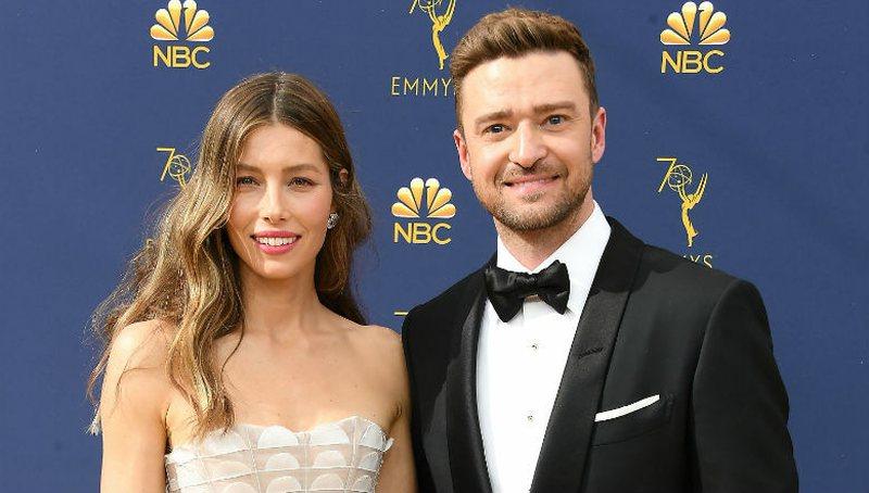 Lance Bass konfirmon: Justin Timberlake dhe Jessica Biel janë