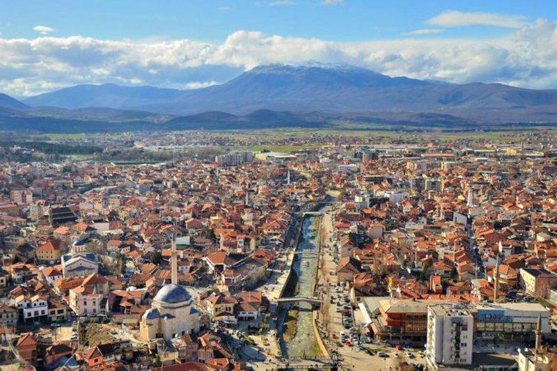 Prestigjiozja Forbes artikull kushtuar Kosovës, nga andej vjen Rita Ora