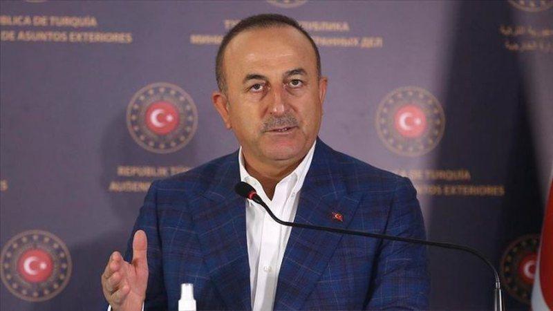 Konflikti Turqi-Greqi, Ankaraja thërret të dërguarin grek