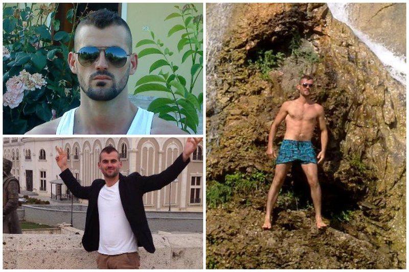 Arrestohet autori i vrasjes në Bathore, u kap në Lushnje teksa fshihej