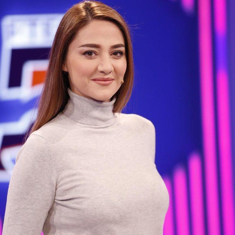 Prej 15 vitesh në Top Channel, Bieta Sulo tregon sa ka qenë paga e saj
