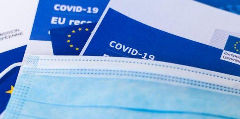 Komisioni Evropian nxjerr udhëzimin e ri: Rezultatet e testit për