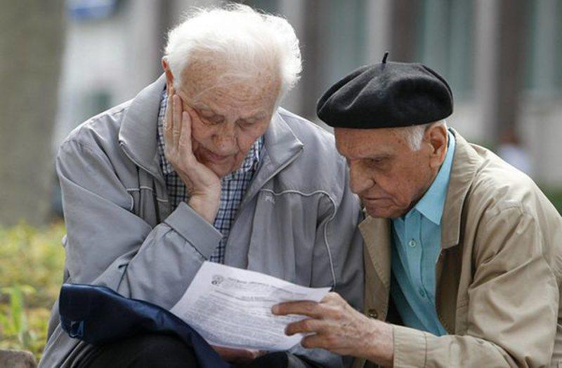 Vendimi i ri për ish-ushtarakët, vendoset masa për pensionin