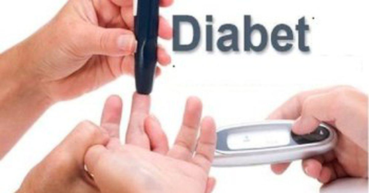 diabetes dhe bernat popullore shqip