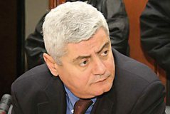 Dashamir Shehi: PD s'ka platformë për 2017, ish-ministrat po