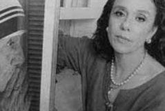 Intervista/ Ja si e kujton Shën Terezën mbesa e saj e vetme