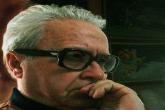 Llazar Taçi: Ministria e Kulturës nuk na mbështet për
