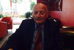 Albert Verria: Kinematografia probleme me paranë, po prodhohen filma
