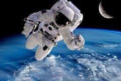 Tronditen ekspertët e NASA-s, zbulojnë fenomenin e
